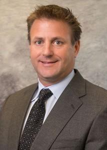 Dr Paul Montalbano Boise Idaho neurosurgeon