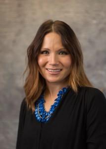 Dr. Montalbano and his team Boise Idaho neurosurgeon advanced nurse practicioner Debbie Svangstu FNP-C